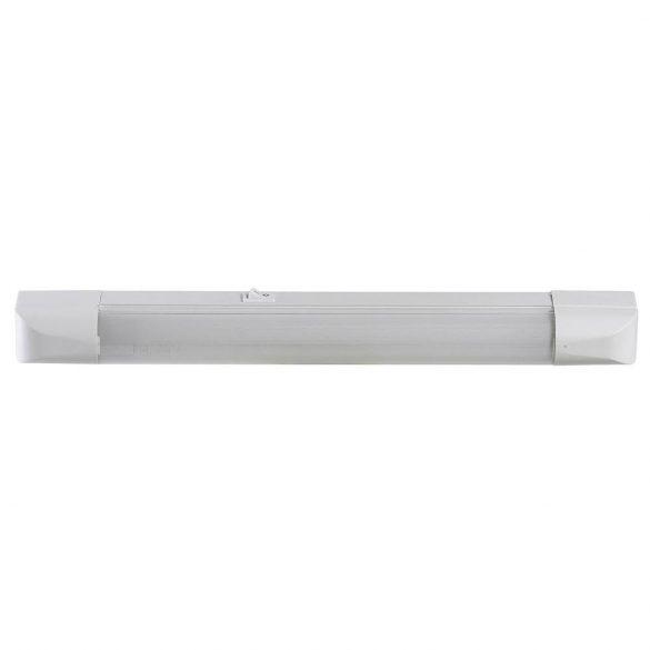 Rábalux - Band light - 2301