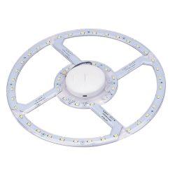 Rábalux - LED panel 16W 3000K - 2336