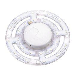 Rábalux - LED panel 12W 4000K - 2338
