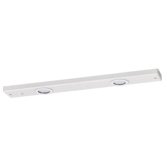 Rábalux - Long light - 2349