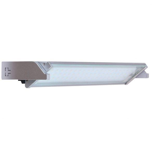 Rábalux - Easy LED - 2367