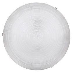 Rábalux - Tracy LED - 3391