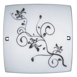Rábalux - Blossom - 3892