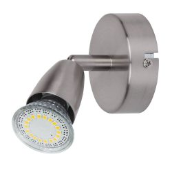 Rábalux - Norman LED - 6525