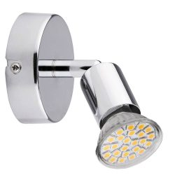 Rábalux - Norton LED - 6986
