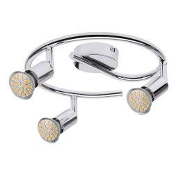 Rábalux - Norton LED - 6989