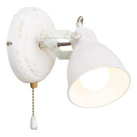 Spot lámpák