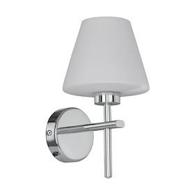 Fali lámpa