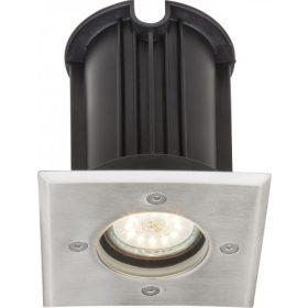 Beépíthető lámpák
