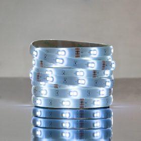 LED szalag